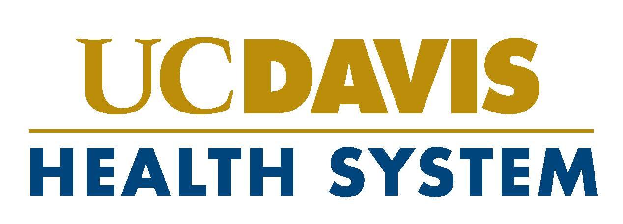 UCD_HealthSystem logo.jpg