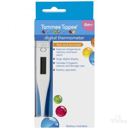 Tommee-Tippee-Digital-thermometers.jpeg