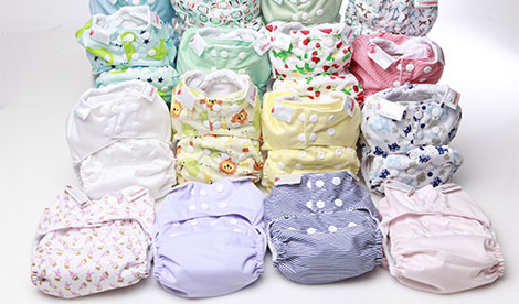 all_nappies.jpg