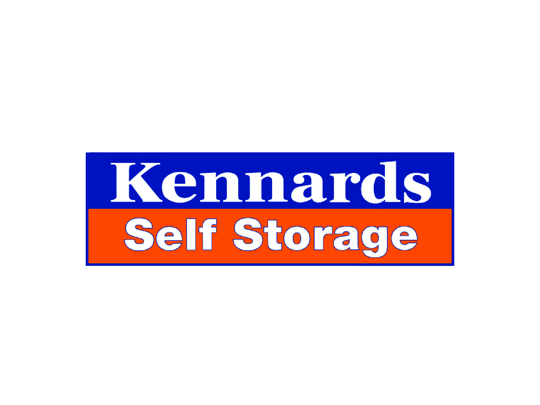 Kennards Self Storage provides hundreds of strong, large boxes for our packs. They are also the main drop off point for donations in Wellington. Learn more about Kennards  here .