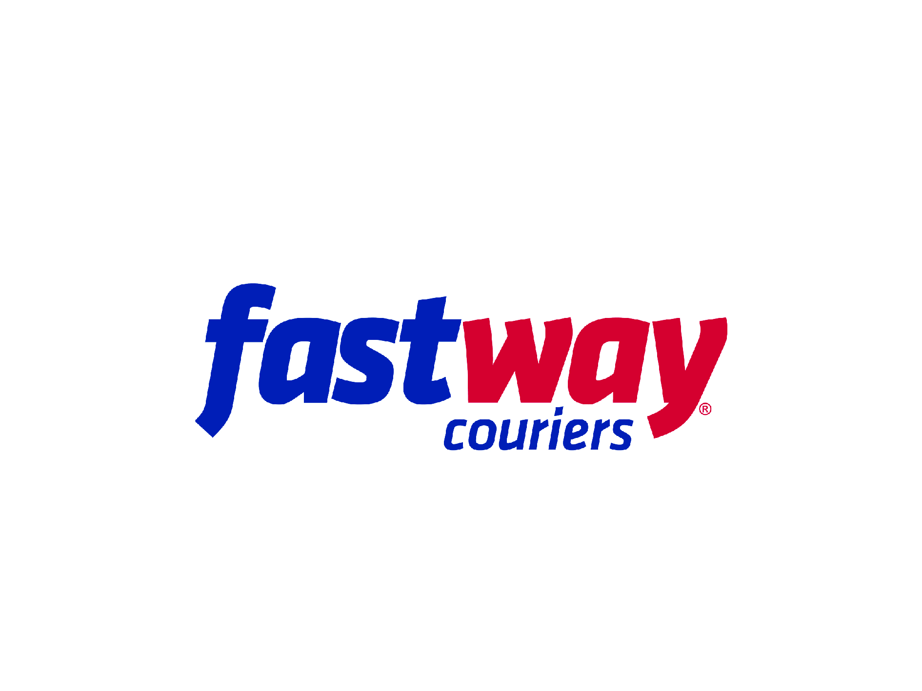 Fastway Couriers have been  our courier partner  since we first began. They courier items for Little Sprouts for free across New Zealand. They have also partnered with us on baby gear drives and fundraisers.Learn more about Fastway Couriers  here .