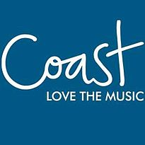 Coast_New_Zealand_Logo_2015.jpg