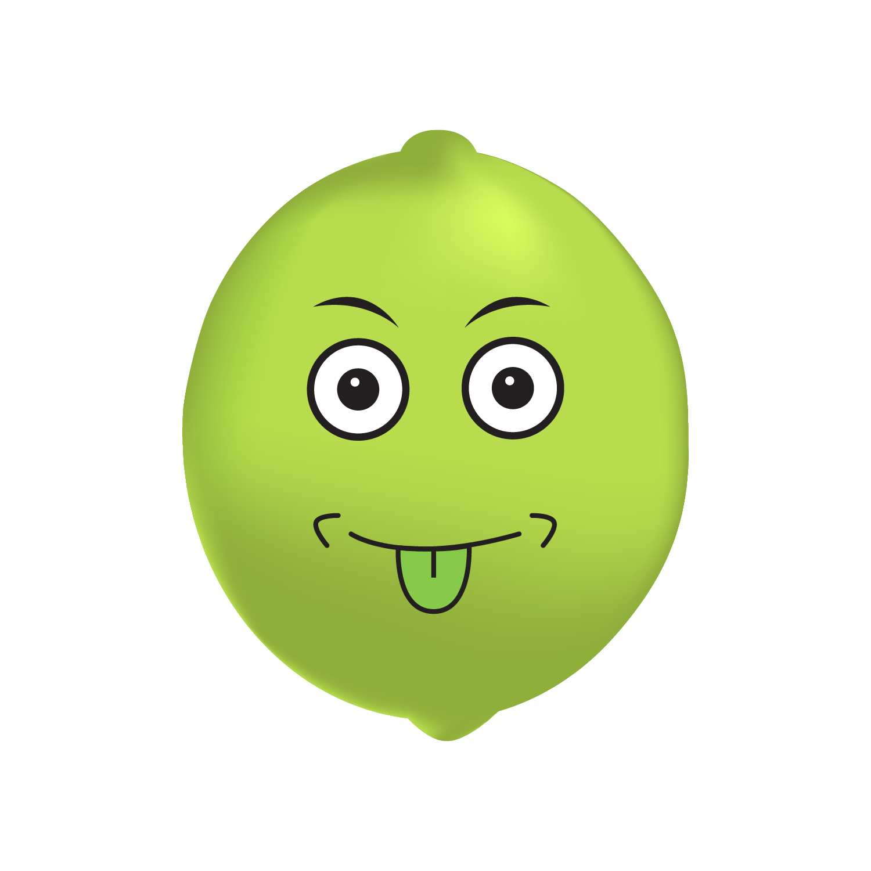 Lime emoji-18.png