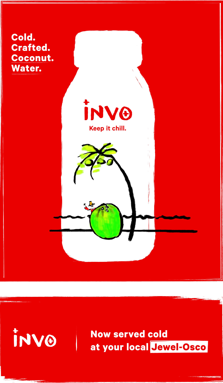 IWN_03-01.jpg