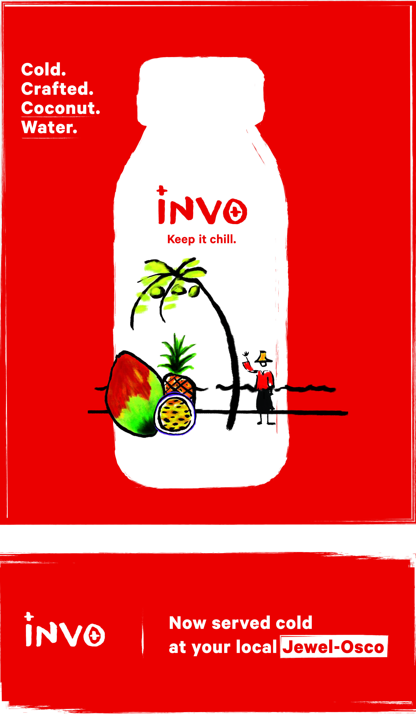 IWN_05-01.jpg