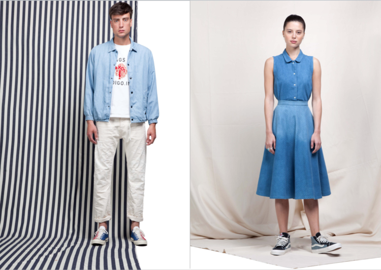 Denim_Dudes_Kings_Of_Indigo_SS16_Lookbook09.png