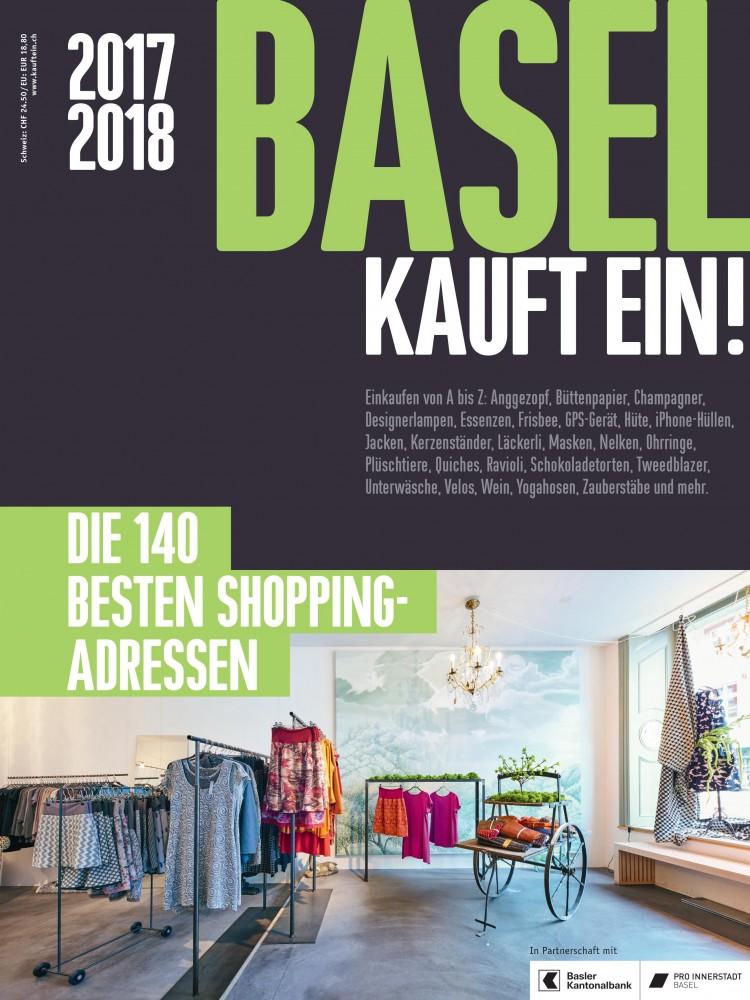 BASEL KAUFT EIN! 2017-2018 - www_kauftein_ch.jpg