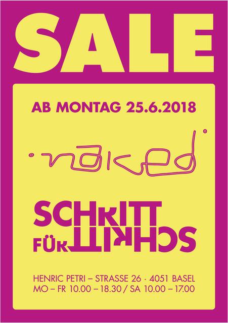 Sale-Flyer_Schritt-Naked_6.2018-Mail.jpg