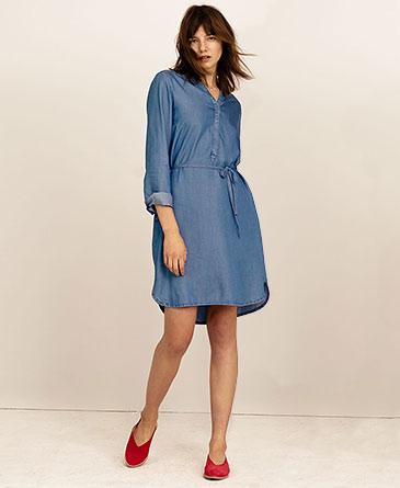 dresses_skirts.jpg