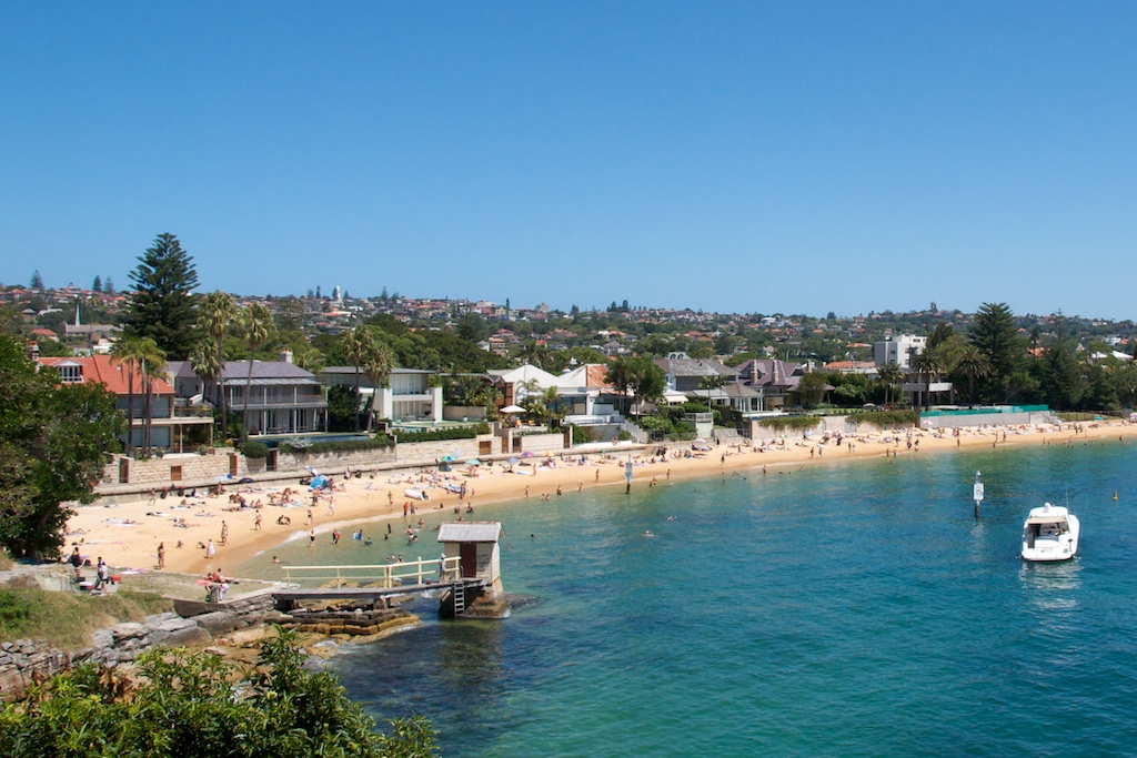 Watsons_Bay,_Sydney.jpg