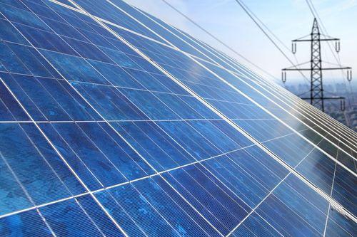 solar-on-grid.jpg