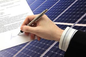 solar investment.jpg