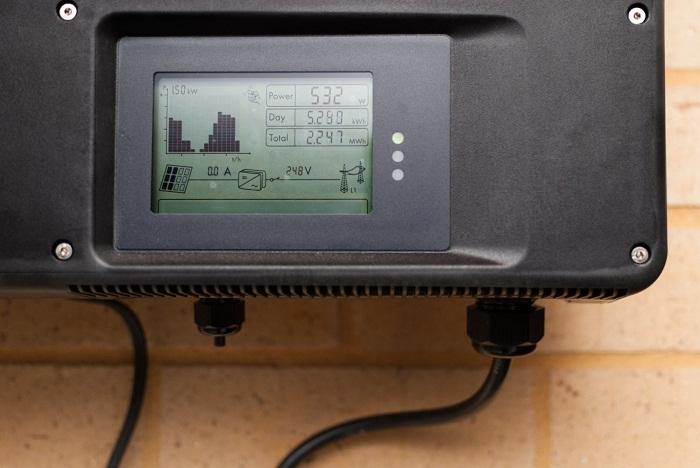 Solar Inverter 1.jpg
