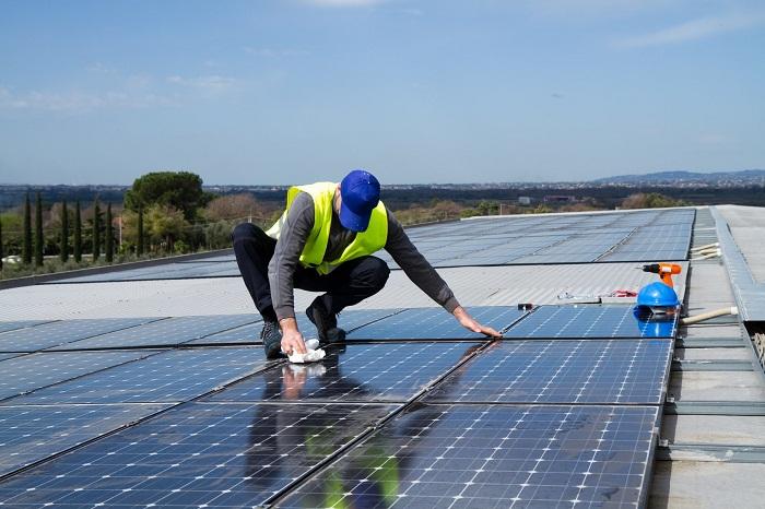 Solar Maintenance M.jpg