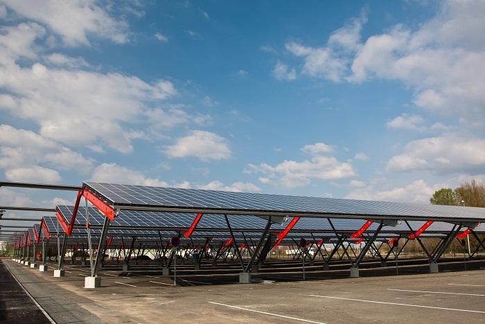 Solar parking 1.jpg