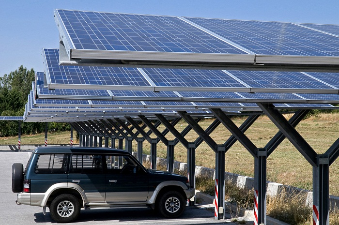 Solar Parking 2_mini.jpg