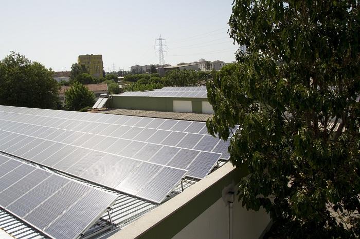 Solar roof 3.jpg