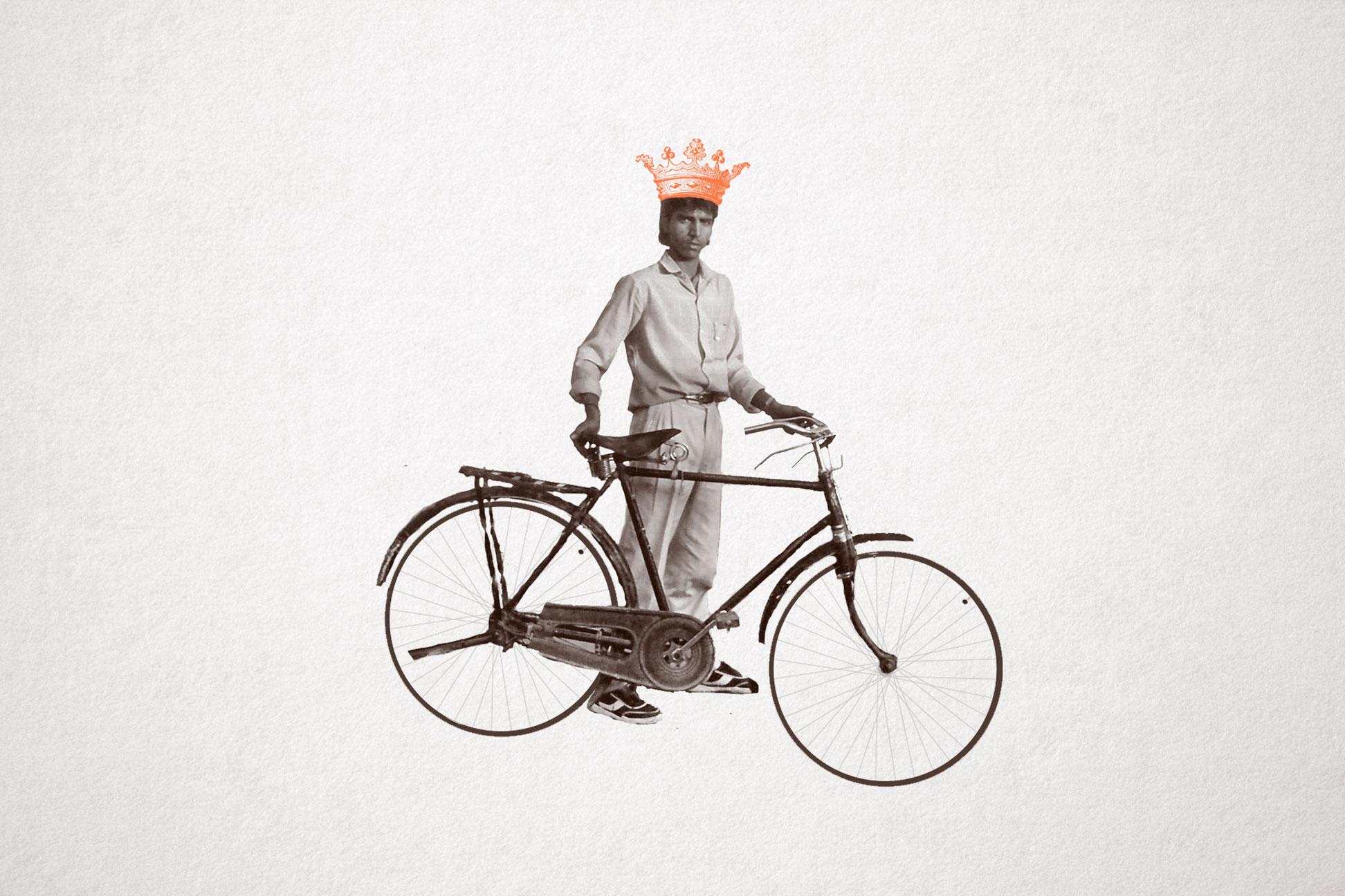 Boy-With-Bicycle-Art.jpg