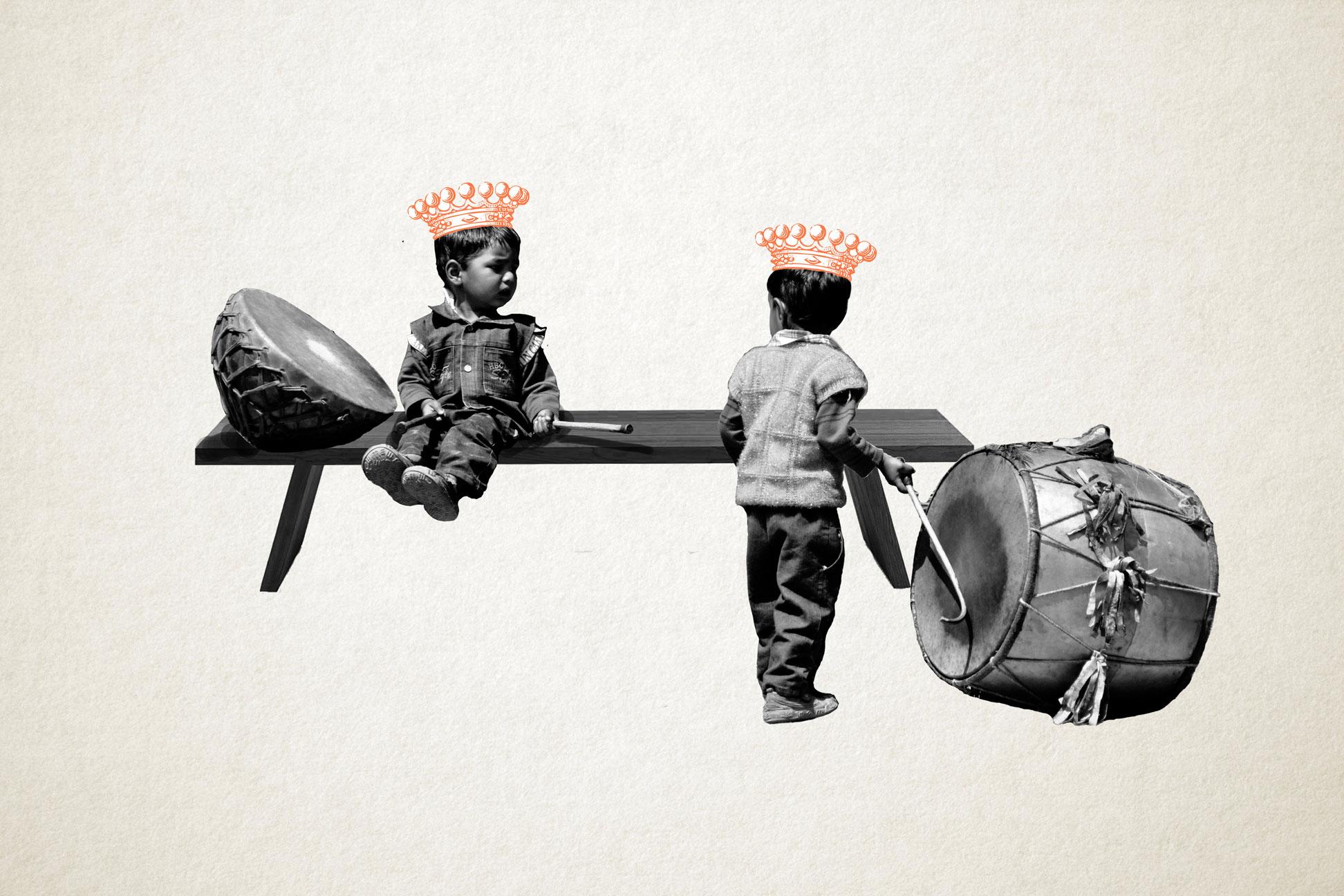 Little-Dummer-Boys-Art.jpg