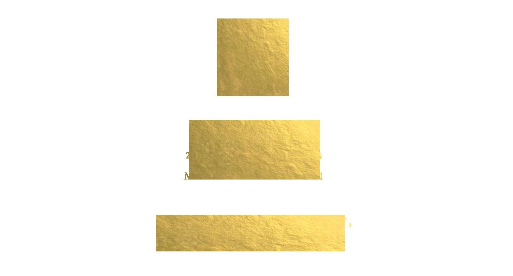 Sunday AM Service: 11.30AM - 1.00PM    Sunday PM Service: 5.30PM - 7.00PM