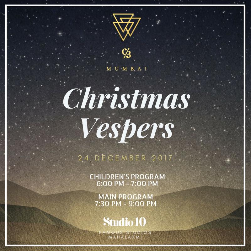 Event Social Media - Christmas.png