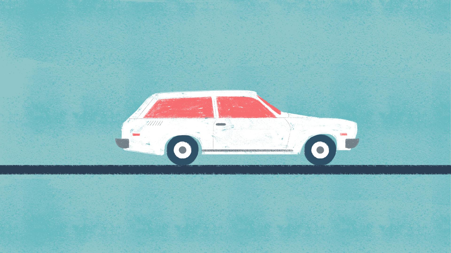 car_v02.png