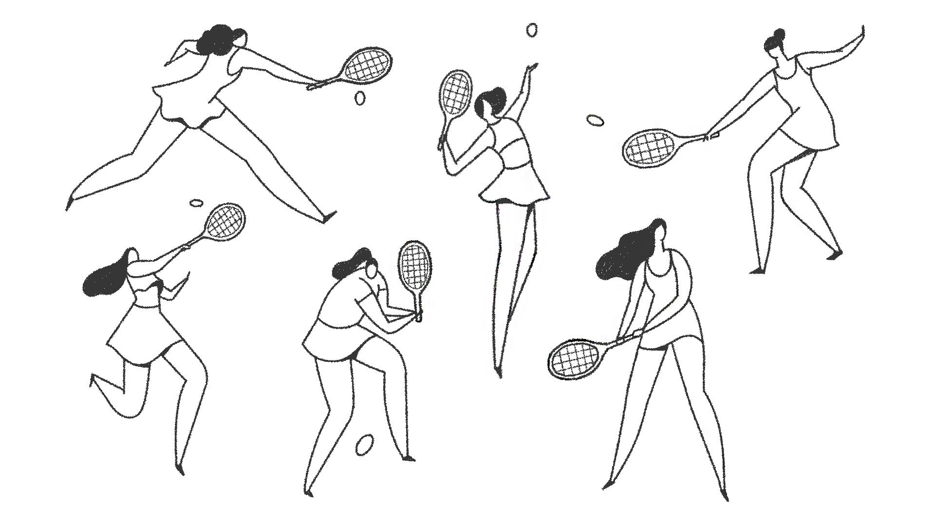 tennisplayers.jpg