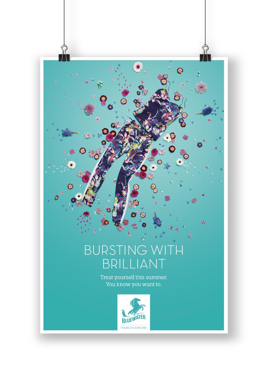 BurstingPosterMockup2.jpg