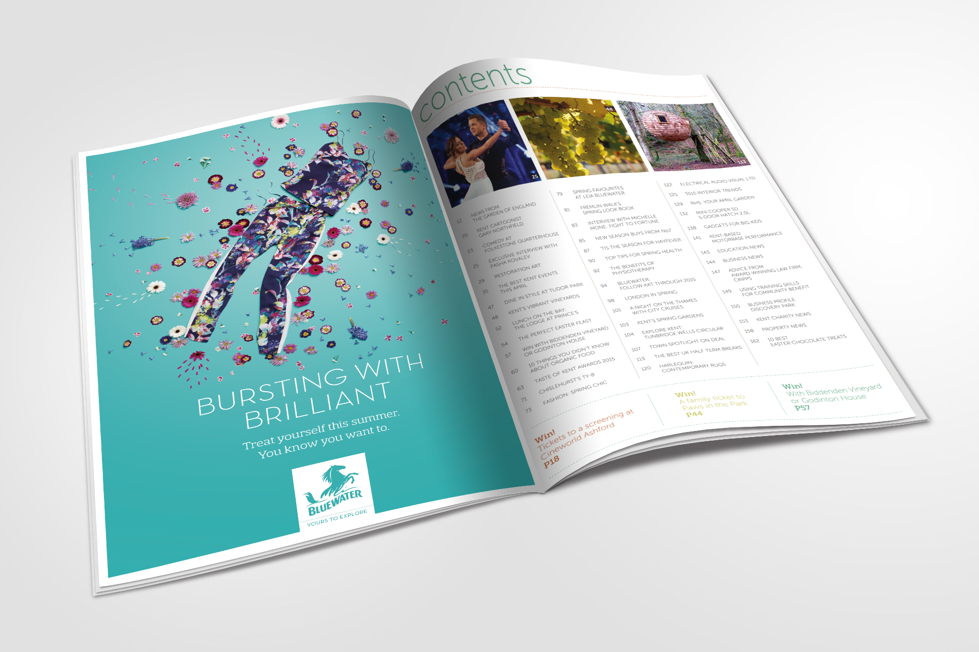 BLU_SummerFashion2015_A4Magazine_Insitu.jpg