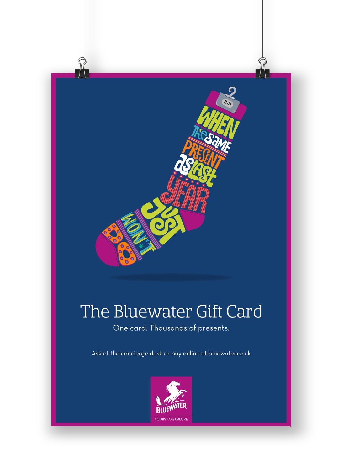 GiftcardPosterMockup1.jpg