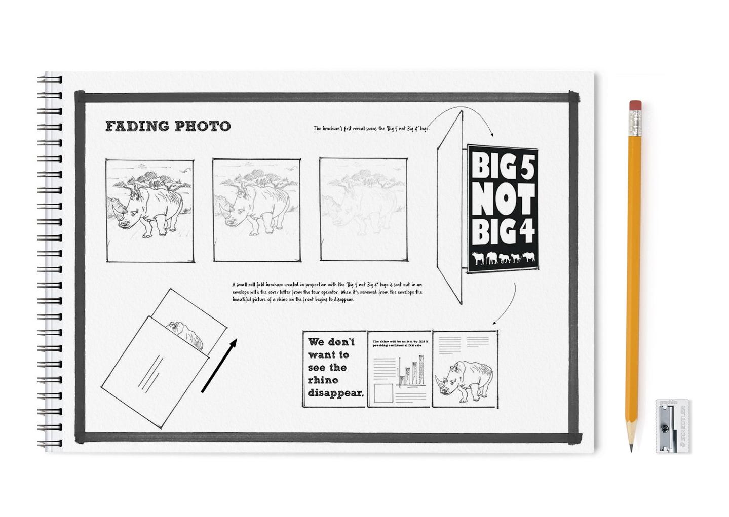 Big5_Scamps5.jpg
