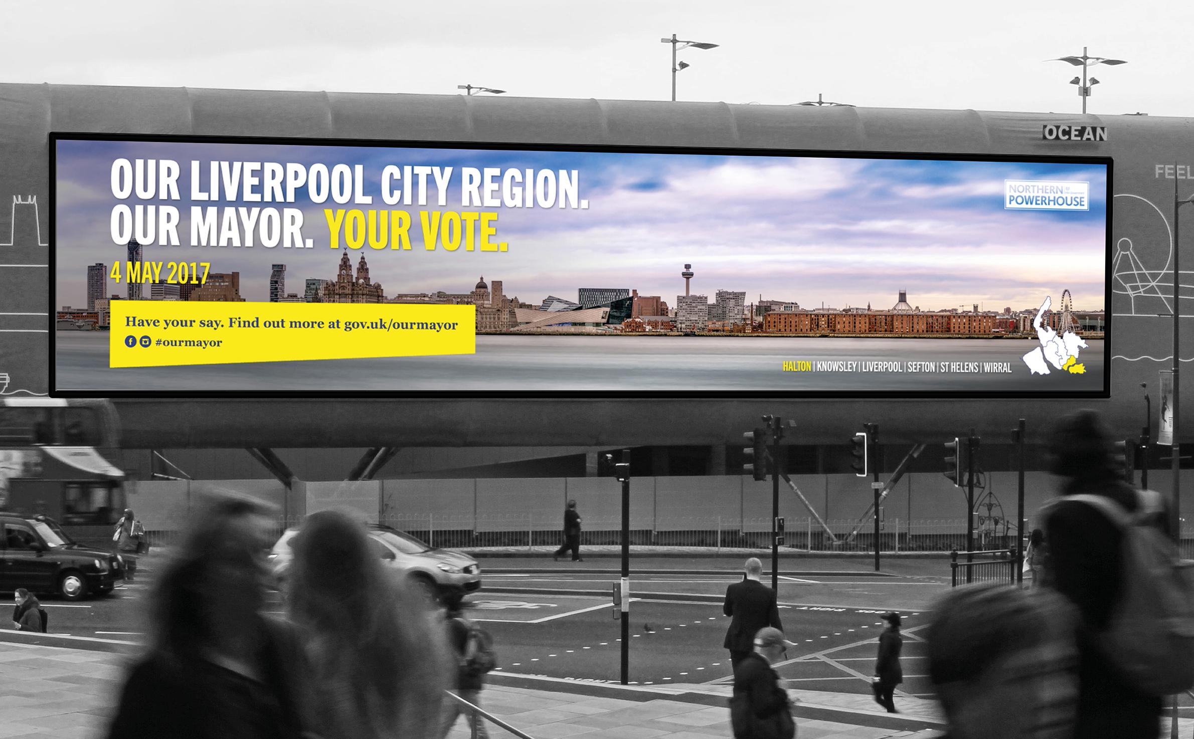 OurMayor_YourVote_LiverpoolMediaWall.jpg