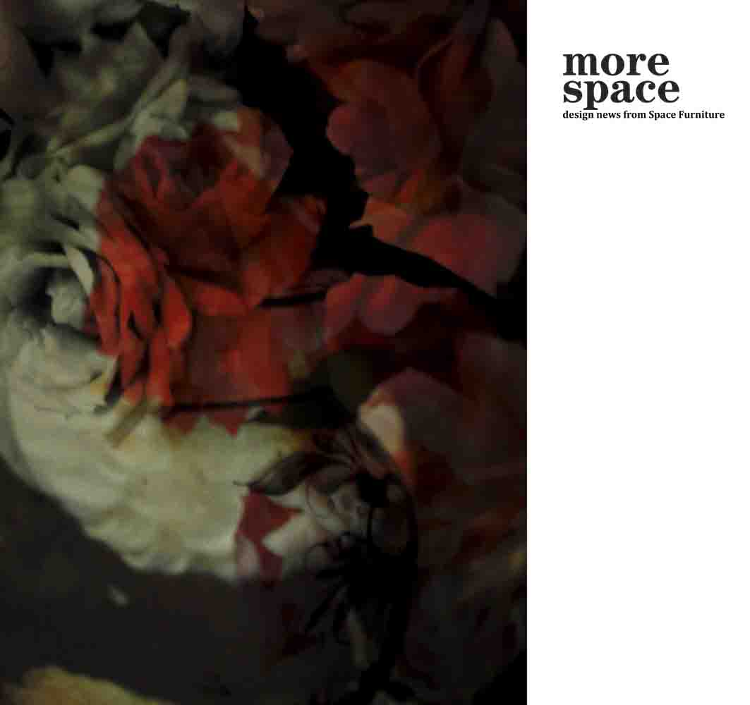 More Space - Space Furniture Interview 2016