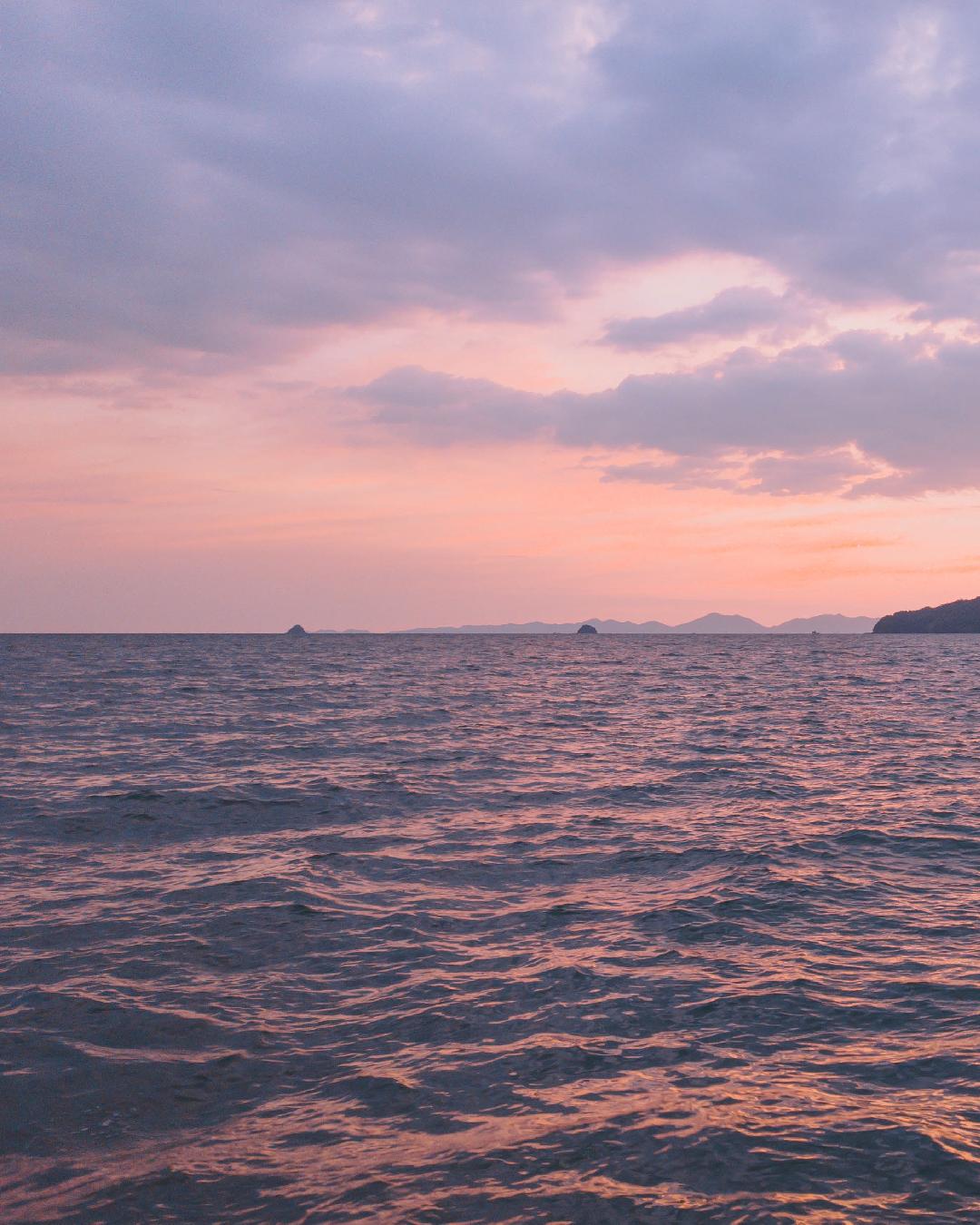 Pink Sunset 1.jpg