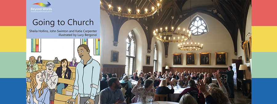 Church launch.jpg