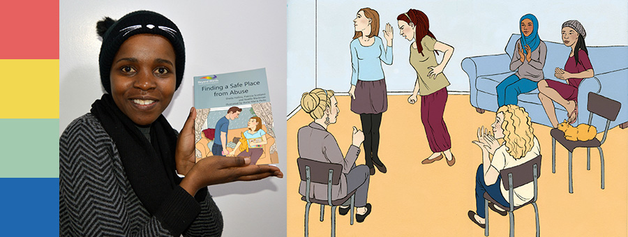 Vivian's book review.jpg