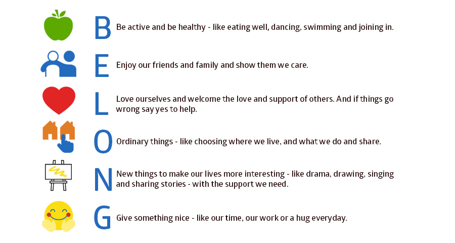 Belong manifesto.jpg