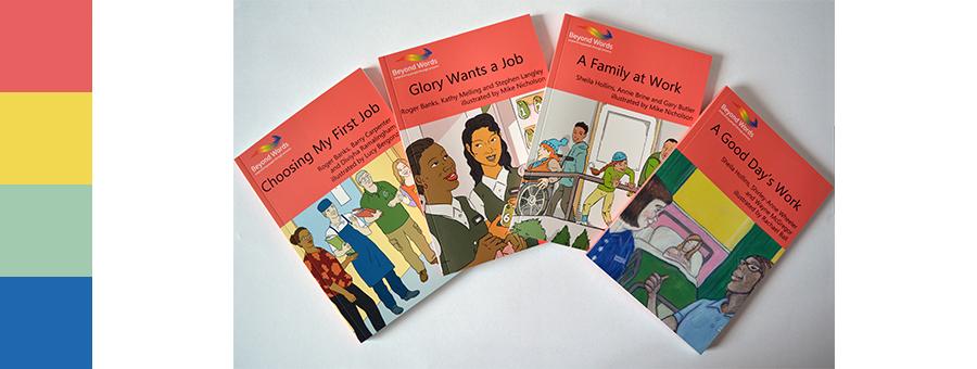 DWP books launch.jpg