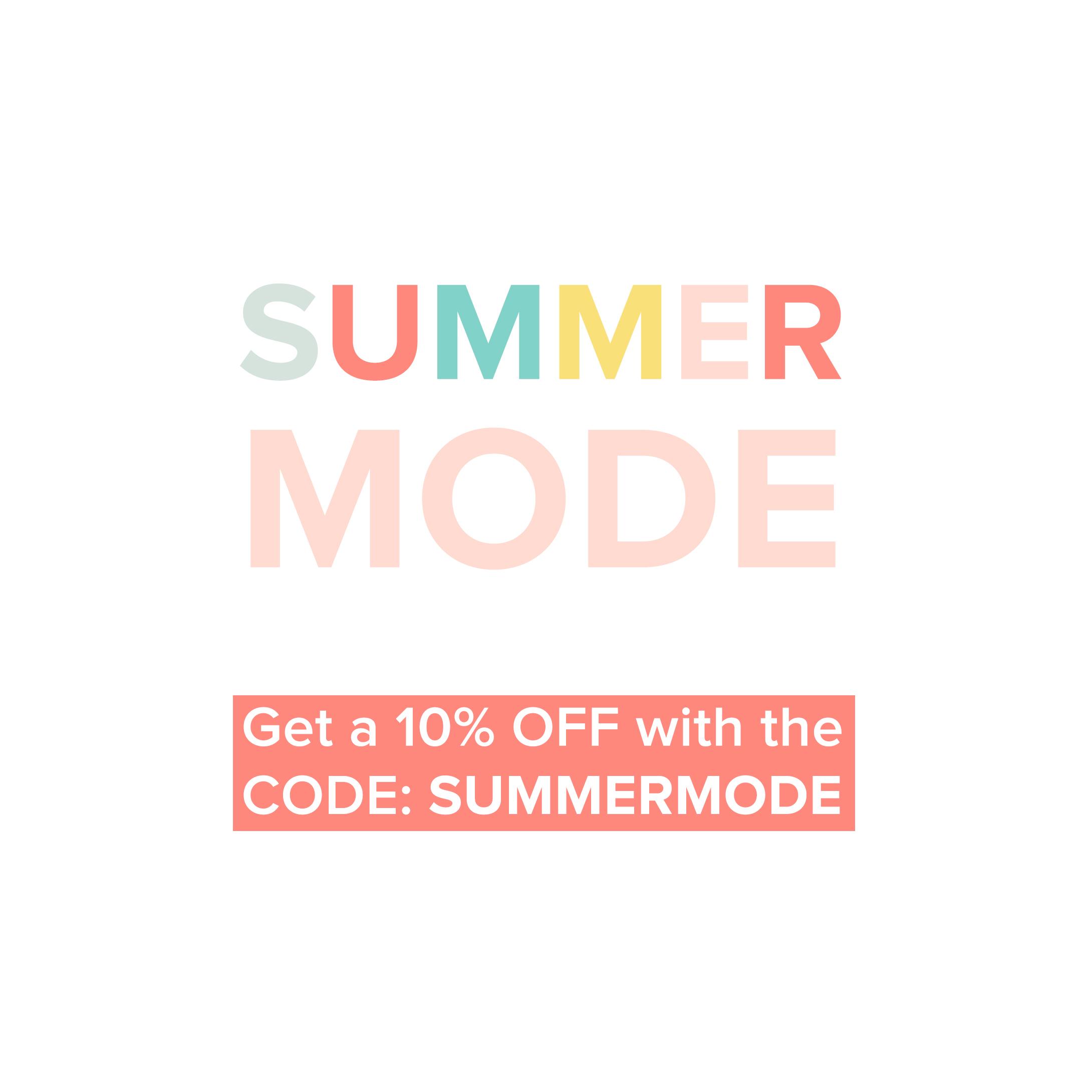 summermode.jpg