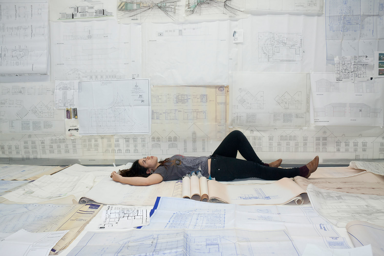 architectsdaughter.jpg