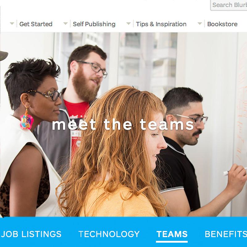 career-website.jpg
