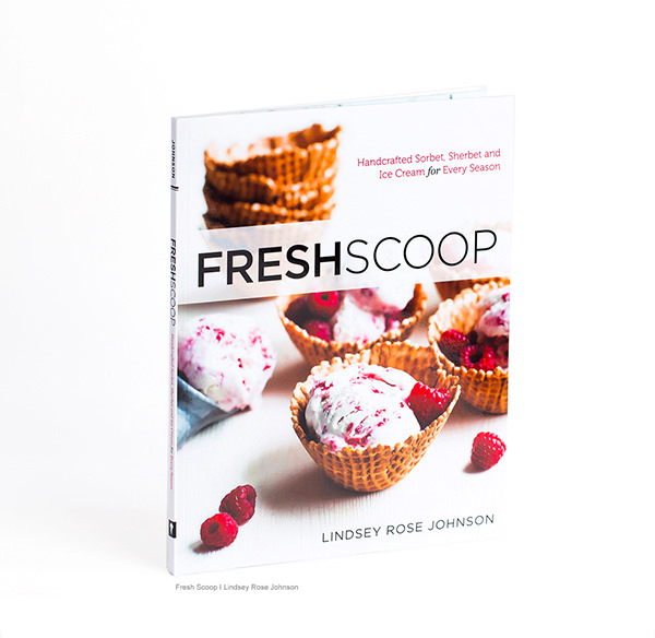 fresh-scoop-1.jpg