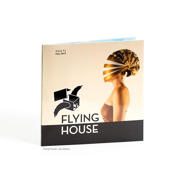 flying-house.jpg