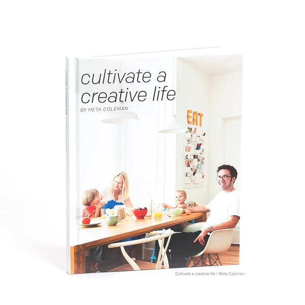 creative-life.jpg