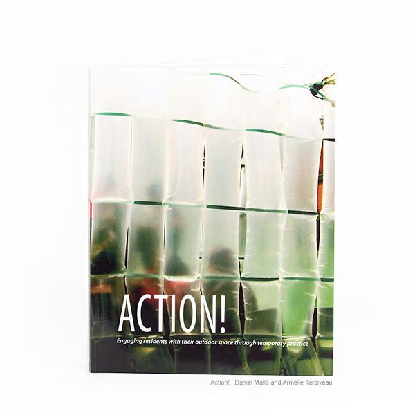 action-2.jpg