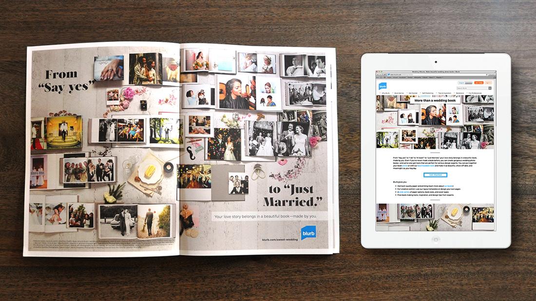 blurb-wedding-campaign-2.jpg