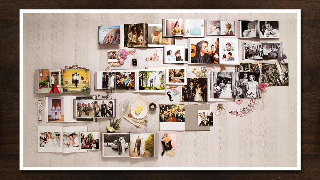 blurb-wedding-campaign-1.jpg
