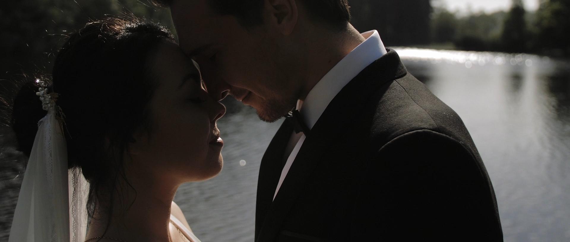 banchory-wedding-videographer_LL_07.jpg