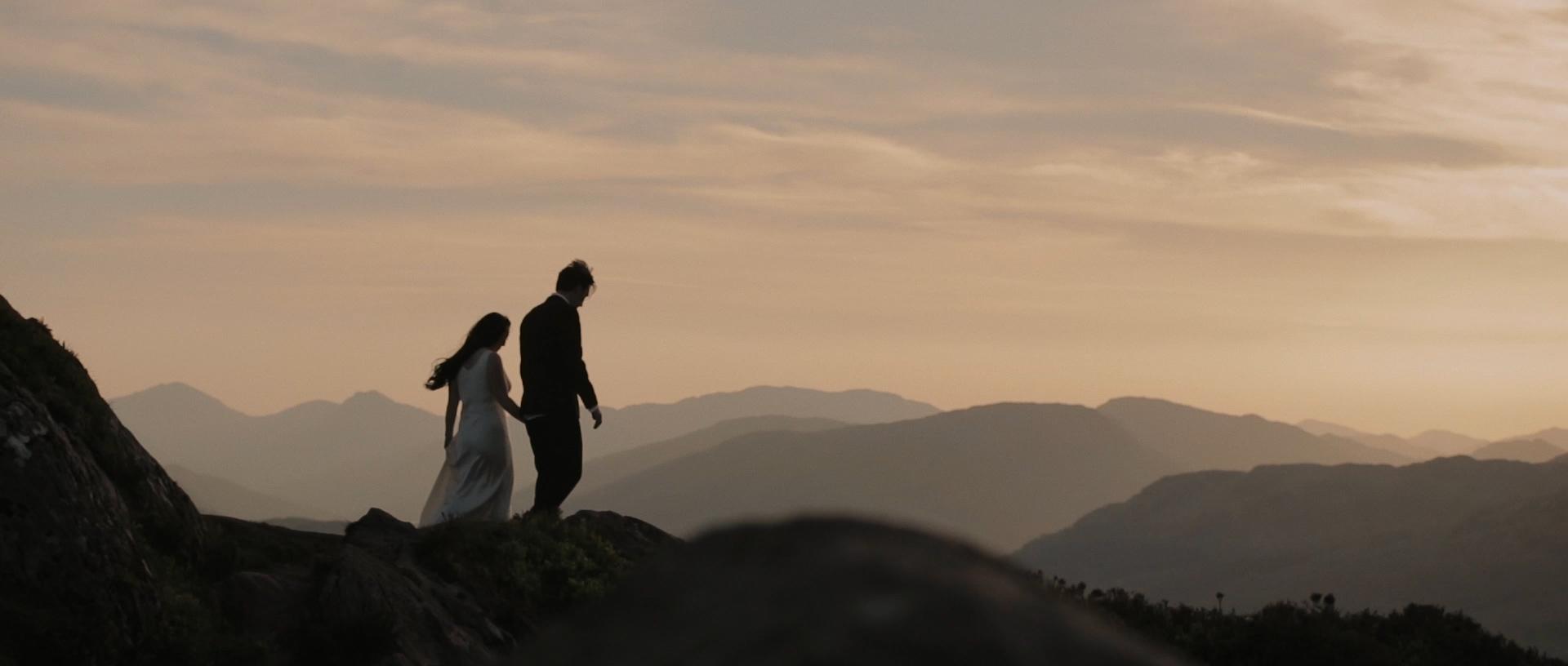 killearn-village-hall-wedding-videographer_LL_01.jpg
