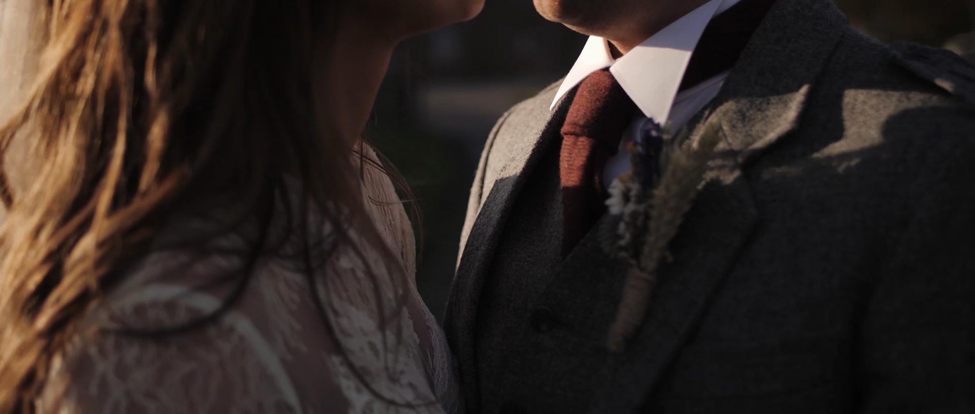 killearn-village-hall-wedding-videographer_LL_04.jpg